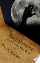 Banishment : Book 9 of the Heku Series