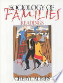 Sociology of Families
