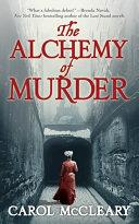 The Alchemy of Murder