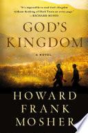God s Kingdom