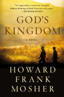 God's Kingdom Book