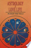 Astrology and Love Life Pdf/ePub eBook