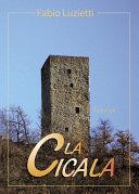 download ebook la cicala pdf epub