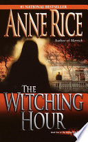 The Witching Hour Book PDF