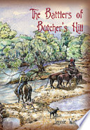 The Battlers of Butcher s Hill