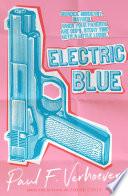 Electric Blue Book PDF