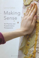 download ebook making sense pdf epub