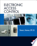 Electronic Access Control