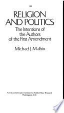 Voluntary School Prayer Constitutional Amendment