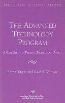 The Advanced Technology Program