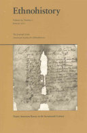 Native American Slavery in the Seventeenth Century