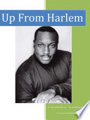 Up From Harlem
