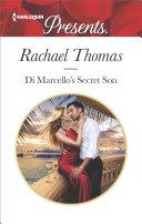 download ebook di marcello\'s secret son pdf epub