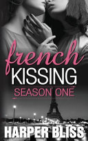 French Kissing Book Cover