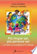 Pi   lingue sai  pi   persone sei