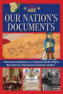 Our Nation s Documents