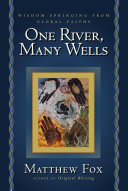 One River  Many Wells