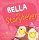 Bella The Storyteller