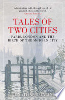 Tales of Two Cities And Never More So Than