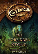 The Copernicus Legacy  The Forbidden Stone