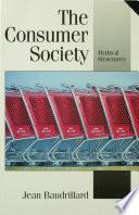 Soci  t   de Consommation