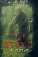 Book Of Styx II