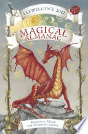 Llewellyn s 2012 Magical Almanac
