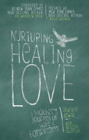 Ebook Nurturing Healing Love Epub Scarlett Lewis Apps Read Mobile