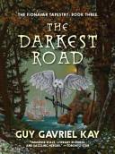 The Darkest Road-book cover