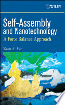 Self Assembly and Nanotechnology