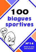 illustration 100 blagues sportives