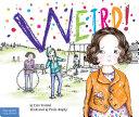 download ebook weird! pdf epub