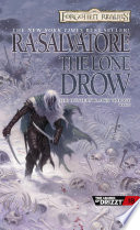 The Lone Drow