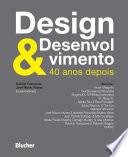 Design e desenvolvimento