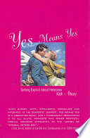 download ebook yes means yes pdf epub