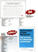 Belönad svensk reklam
