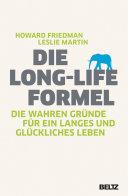 Die Long-Life-Formel