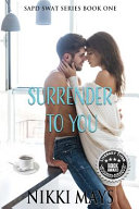 Surrender to You Book PDF