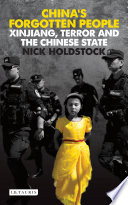 China s Forgotten People