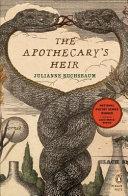 The Apothecary s Heir