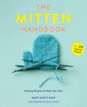 The Mitten Handbook Book
