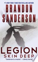 Legion: Skin Deep