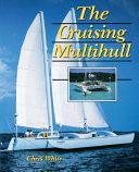 The Cruising Multihull