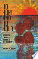To Hurt and To Hold