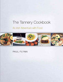 The Tannery Cookbook