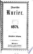 Bayerischer Kurier