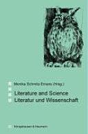 Literatur und Wissenschaft