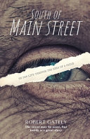 South of Main Street Book PDF