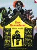 Das Hexenhaus  book