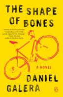 download ebook the shape of bones pdf epub